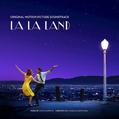 la-la-land-score