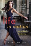 misty-copeland-life-in-motion-cover