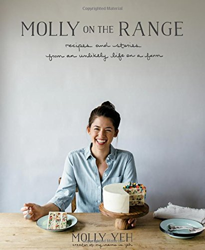 Molly on the Range.jpg