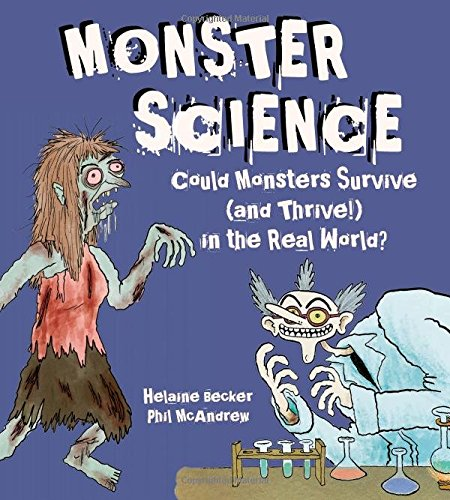 monster-science