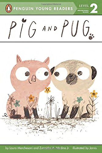 pig-and-pug