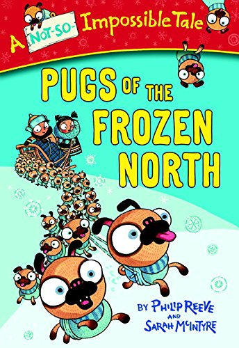 Pugs of the Frozen North.jpg