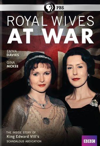royal-wives-at-war