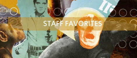 staff-favorites-copy
