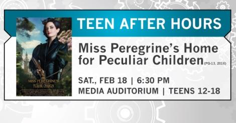 teen-feb17-web