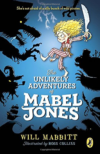 The Unlikely Adventures of Mabel Jones.jpg