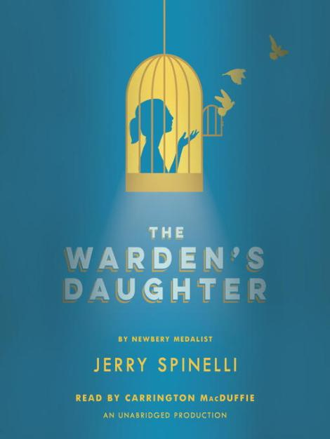 the-wardens-daughter