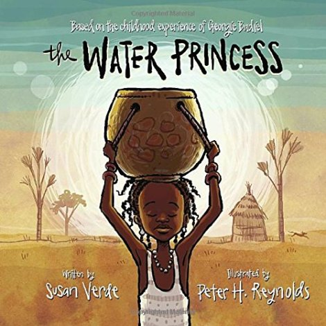 the-water-princess