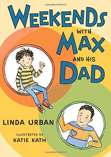 Weekends with Max and His Dad.jpg