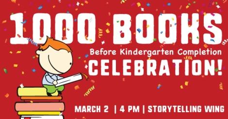 1000books-web-002
