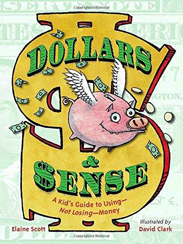 dollars-and-sense