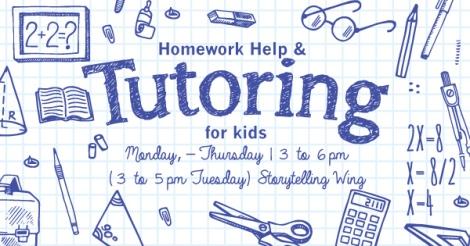 homework-web-2