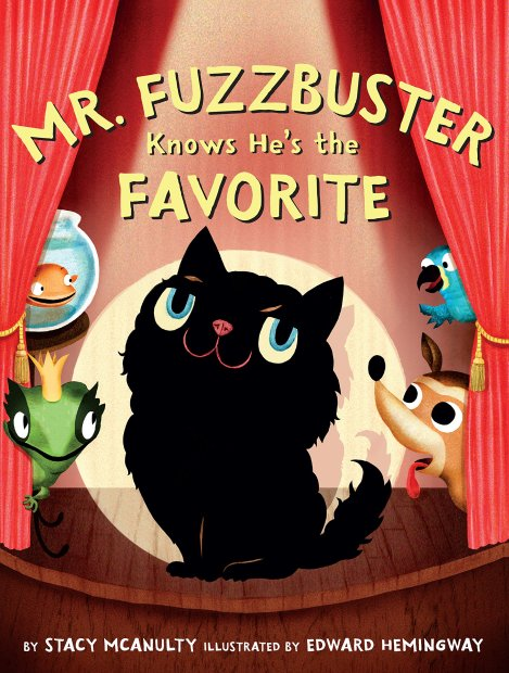 mr-fuzzbuster