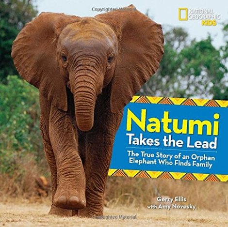 natumi-takes-the-lead