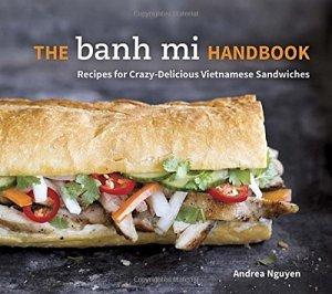 the-banh-mi-handbook