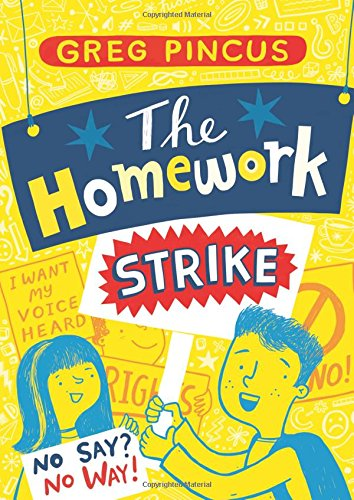the-homework-strike