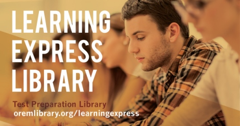 LearningExpress.web