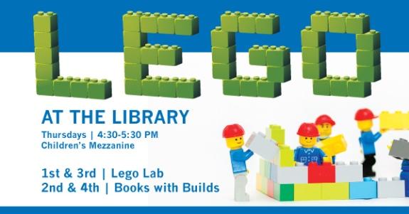 Lego.web