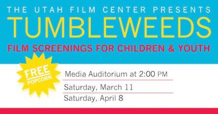 tumbleweeds-march-web