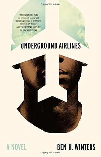 Underground Airlines.jpg