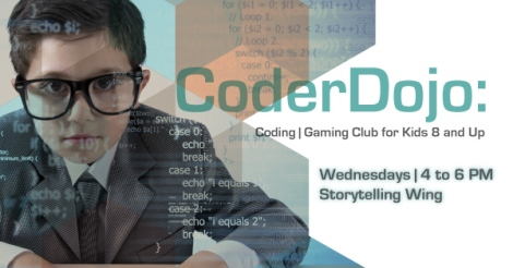 Regular CoderDojo.16.web