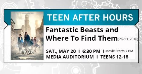 Teen.May17.web