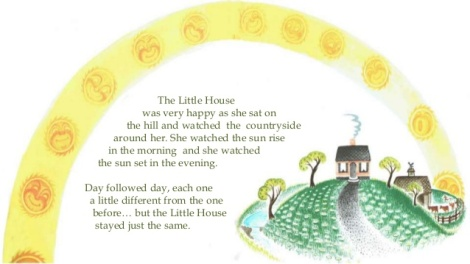 the-little-house-3-638.jpg
