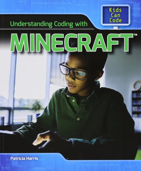 Understanding Coding with Minecraft