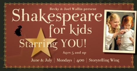shakespeare.web.17