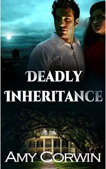 deadly-inheritance