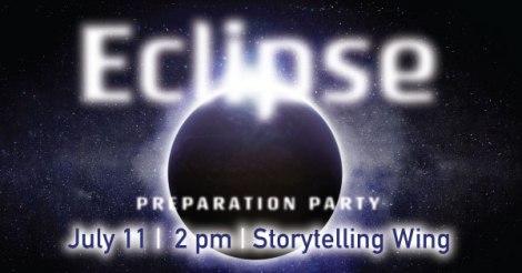 Eclipse.web