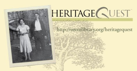 HeritageQuest.web