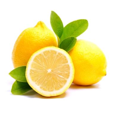 lemon-02