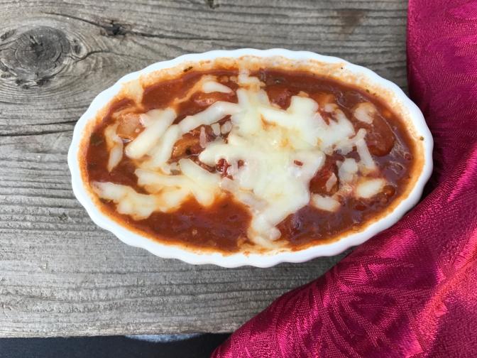 Pizza fondue.JPG