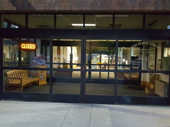 Closed entrance.jpg