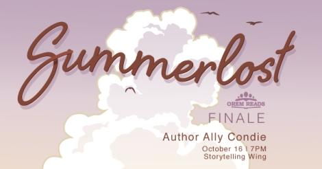 Summerlost.Finale.web