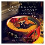 new england soup