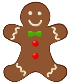 Gingerbread-man-clip-art.jpg