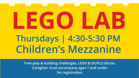 Lego.dig (1)